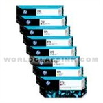HP-HP-772-Value-Pack