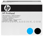 HP-HP-786-Black-Cyan-Printhead-CC583A