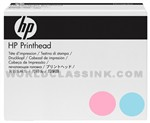 HP-HP-786-Light-Cyan-Light-Magenta-Printhead-CC584A
