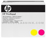 HP-HP-786-Yellow-Magenta-Printhead-CC582A
