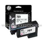 HP-HP-789-Light-Magenta-Magenta-Printhead-CH614A