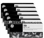HP-HP-789-Value-Pack
