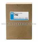 HP-HP-790-Waste-Ink-Bottle-CB299A