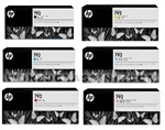 HP-HP-792-Value-Pack