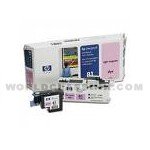 HP-HP-81-Light-Magenta-Printhead-C4955A