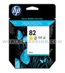 HP-HP-82-High-Yield-Yellow-C4913A
