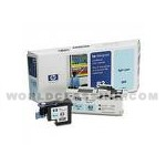 HP-HP-83-Light-Cyan-Printhead-C4964A