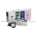 HP-HP-83-Light-Magenta-Printhead-C4965A