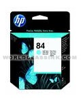 HP-HP-84-Light-Cyan-Printhead-C5020A