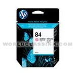 HP-HP-84-Light-Magenta-C5018A