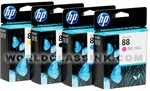 HP-HP-88-Value-Pack