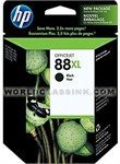 HP-HP-88XL-Large-Black-C9396AN