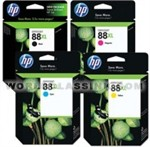 HP-HP-88XL-Large-Value-Pack