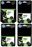 HP-HP-902XL-Value-Pack