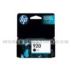 HP-HP-920-Black-CD971AN