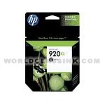 HP-HP-920XL-Black-CD975AN