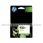 HP-HP-920XL-Yellow-CD974AN