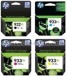 HP-HP-932XL-933XL-Value-Pack