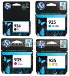 HP-HP-934-935-Value-Pack