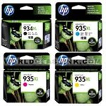 HP-HP-934XL-935XL-Value-Pack