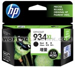 HP-HP-934XL-Black-C2P23AN