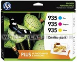 HP-HP-935-Color-Combo-Pack-F6U03FN