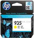 HP-HP-935-Yellow-C2P22AN