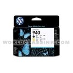 HP-HP-940-Black-Yellow-Printhead-C4900A