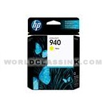 HP-HP-940-Standard-Yield-Yellow-C4905AN