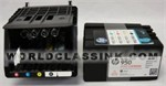 HP-HP-950-951-Ink-and-Printhead-Bundle-Pack-CR321A