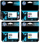 HP-HP-950-951-Standard-Yield-Value-Pack
