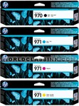 HP-HP-970-971-Value-Pack
