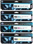 HP-HP-980-Value-Pack