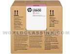 HP-HP-LX600-Light-Magenta-HP-786-Light-Magenta-CC590A