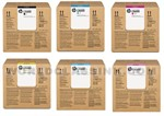 HP-HP-LX600-Value-Pack-HP-786-Value-Pack
