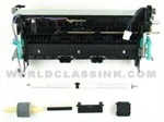 HP-HP-P2014-Series-Maintenance-Kit