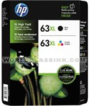 HP-L0R44FN-HP-63XL-Black-and-Color-Combo-Pack-L0R44BN