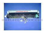 Hp Rm1-0354-050cn Fusing Rolle...