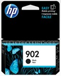 HP-T6L98AN140-HP-902-Black-T6L98AN