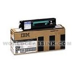 Ibm 75p5708 Toner Cartridge