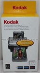 Kodak-141-3830-PH-80