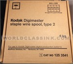 Kodak-719-6777-Type-2-Staple-Wire-125-3541