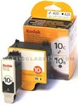 Kodak-8063299-1963149-Kodak-10-Black-Color-Combo-Pack-8367849