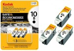 Kodak-Kodak-10-Black-Triple-Pack-443252