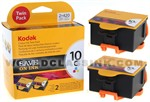 Kodak-Kodak-10-Color-Dual-Pack-1829993