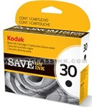 Kodak-Kodak-30-Black-Ink-8345217