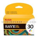 Kodak-Kodak-30-Color-Ink-1022854