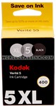 Kodak-Kodak-5XL-Black-651-2060
