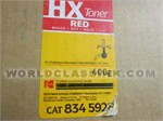 Kodak-Type-HX-Red-Toner-8345928