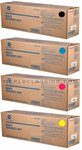 Konica_Minolta-IU311-Value-Pack